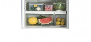 Fridge Salad Draw picture
