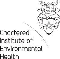 CIEH-Logo