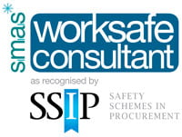 Worksafe-consultant-Logo