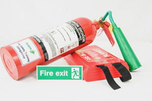Acorn Health and Safety FireSafety Training and Consultancy