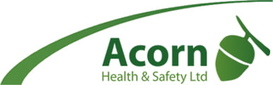 Acorn Health and Safety Training and Consultancy