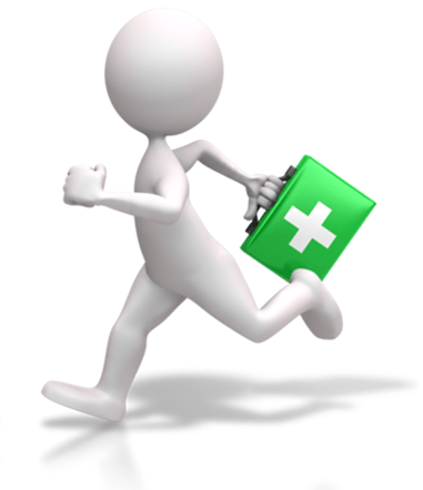 Trainers Spotlight: Administration of Medication – Education
