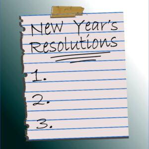 Business New Year S Resolutions Acornshealthandsafety