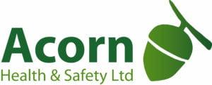 Acorn Master logo