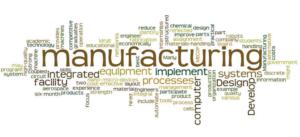 Industry Spotlight: Manufacturing